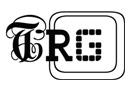 Transliteracy Conference Day Logo
