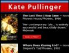 Kate's old website